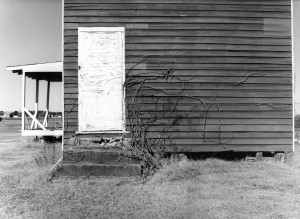03_Capeville_Lost Communities of Virginia_Kirsten Sparenborg
