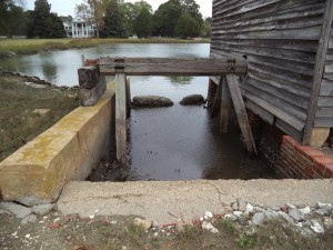 Poplar Grove Tide Mill 6