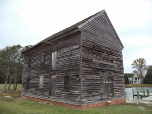 Poplar Grove Tide Mill 8